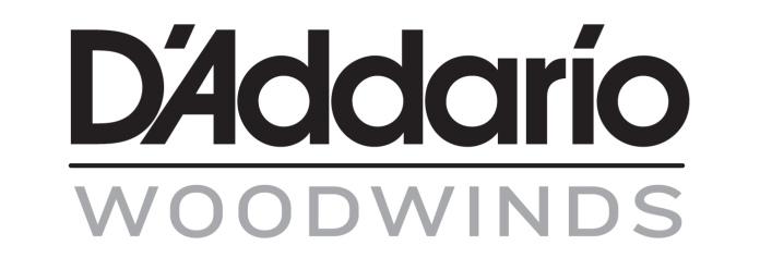 logo_rico_on_white