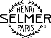 Selmer Paris Logo_High Res_546