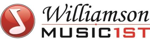 WM1 Logo