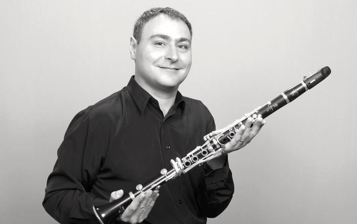 Ivan Yamaha - bn.jpg
